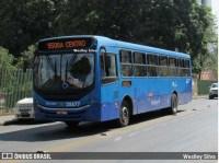 Belo Horizonte: Ônibus voltam circular com horário normal nesta sexta-feira