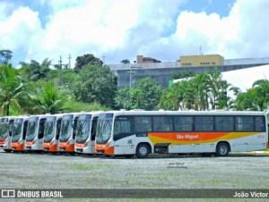 BA: Prefeitura de Itabuna autoriza transporte escolar assumir linhas municipais