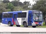 EMTU aumenta frota e viagens de cinco linhas metropolitanas da Baixada Santista