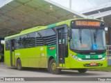 Teresina terá frota de ônibus reduzida no sábado (12) e serviço suspenso domingo (13) - revistadoonibus