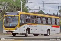 Vereadores do Recife aprovam projeto que extingue dupla função para motoristas de ônibus