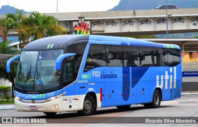 Aumenta a procura por passagens no trecho Belo Horizonte x Aparecida