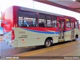 Tarifa de ônibus de Campo Grande pode aumentar em breve
