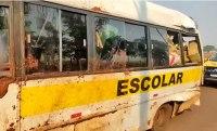 MS: Polícia Militar Rodoviária apreende mais de 4 toneladas de entorpecentes em Dourados