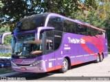 SP: São Sebastião autoriza entrada de ônibus de turismo