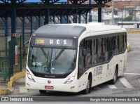RS: Caxias do Sul anuncia alterações em três de linhas de ônibus a partir de hoje