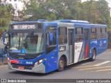 SP: EMTU amplia frota de ônibus metropolitanos em Capinas, Hortolândia e Sumaré