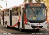 MS: Procon Estadual autua Consorcio Guaicurus por várias irregularidades e má prestação de serviço