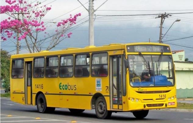 SP: Rodoviários de São Sebastião entram em greve nesta terça-feira