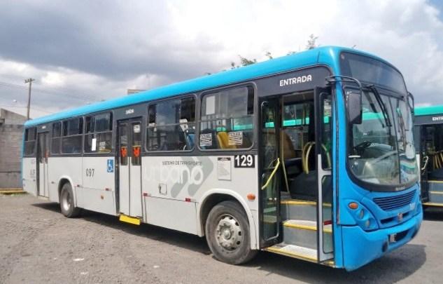 Prefeitura de Juiz de Fora altera horários das linhas de ônibus 706 e 715