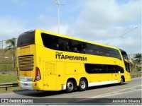 Blablacar já oferece passagens de ônibus no site e no app - revistadoonibus