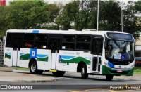 Cascavel: Audiência de conciliação entre rodoviários e empresas de ônibus ocorre nesta sexta-feira