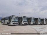 SP: Ônibus municipais de Bertioga voltam a circular nesta terça-feira 20