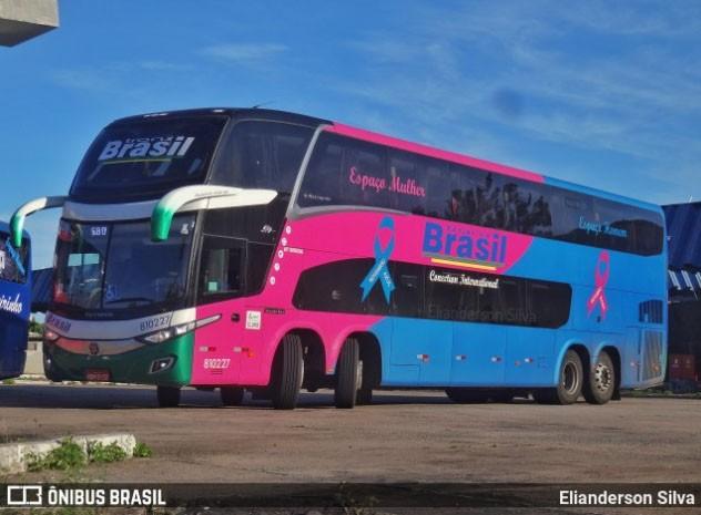 TransBrasil deve pagar indenização por não levar passageira até o destino contratado