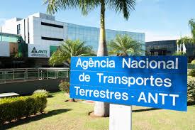 ANTT realiza reunião participativa sobre Agenda Regulatória