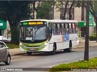 Goiânia: Paralisação de rodoviários acaba suspensa neste domingo