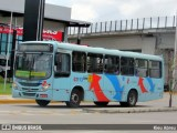 Fortaleza terá reforço na frota de ônibus neste domingo para o segundo turno das eleições