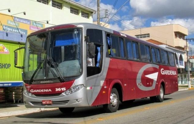 MG: Gardenia amplia horário em Itajubá a partir desta terça-feira 3