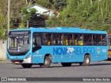 RJ: Friburgo Auto Ônibus altera linhas de ônibus por conta de problemas causados pela chuva