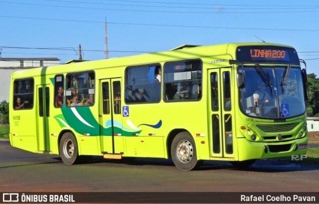 Mantida decisão que concedeu adicional de insalubridade a cobradores de ônibus
