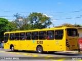 SP: Prefeitura de Jundiaí anuncia novos horários dos ônibus nesta segunda-feira