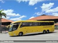 Itapemirim abre vaga para motorista rodoviário através de seu site - revistadoonibus
