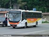 BA: Funcionários da empresa São Miguel realizam paralisação em Itabuna nesta quinta-feira
