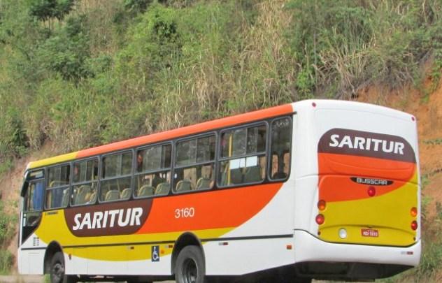 MG: Ipatinga terá reforça na frota de ônibus neste domingo de eleições