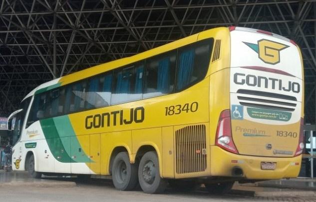 Belo Horizonte x Guarapari terá voo direto e com isso empresas de ônibus precisam se mover