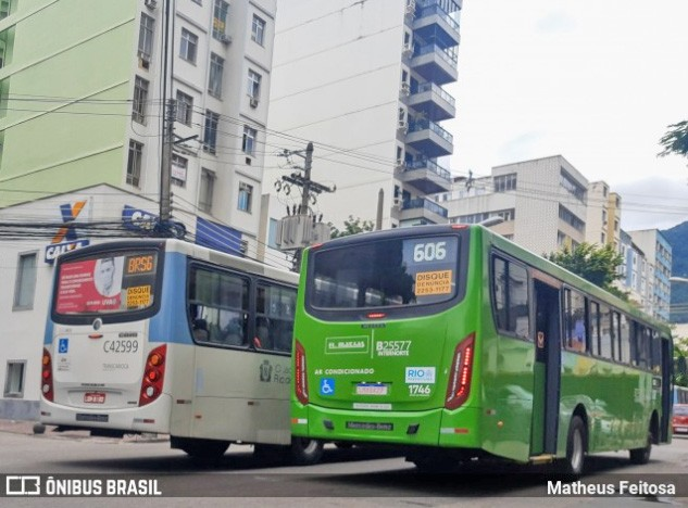 Projeto autoriza desembarque de usuária de ônibus fora dos pontos preestabelecidos à noite