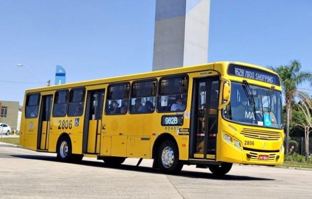 SP: Jundiaí anuncia horários diferentes para os ônibus neste feriado da Consciência Negra