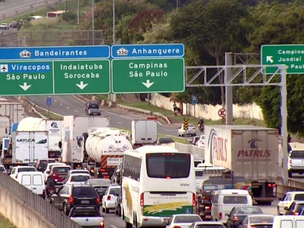 SP: Reajuste de tarifas das rodovias entra em vigor em 1º de dezembro