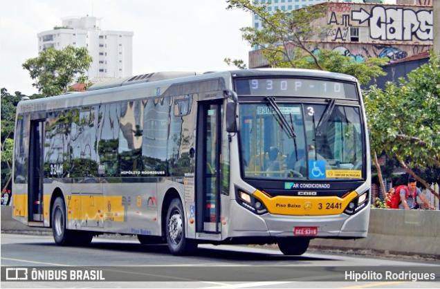 São Paulo publica hoje o decreto que proíbe a gratuidade no transporte à idosos
