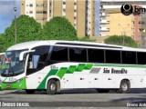 CE: Arce abre licitação para operação de 43 linhas de ônibus. Veja o que muda