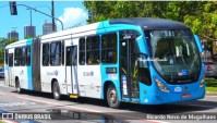 Vitória: Integração dos Sistemas Transcol e Municipal de Vitória começará no dia 07 de março de 2021