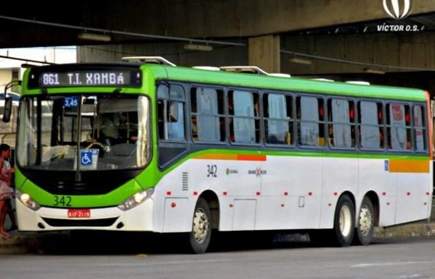 Grande Recife: Paralisação de rodoviários é ilegal, diz Sindicato das empresas de ônibus – Urbana/PE