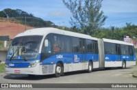 Rodoviários suspendem a greve de ônibus no Grande Recife nesta quarta-feira