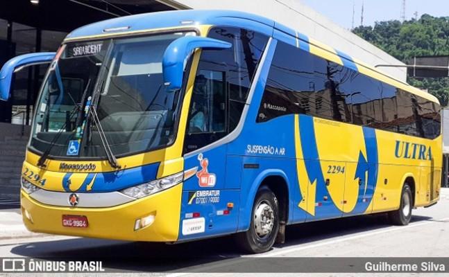 SP: Baixada Santista fechará praias na virada do ano e cidades não permitirão a  entrada de ônibus de turismo
