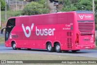 SP: Tribunal de Justiça confirma legalidade da Buser e de transporte fretado por aplicativos