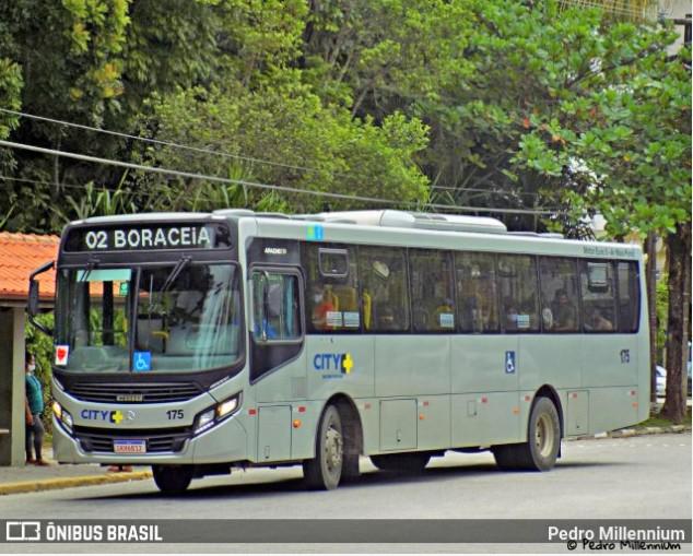 SP: Prefeitura de Bertioga anuncia mudanças no trasporte a partir deste sábado