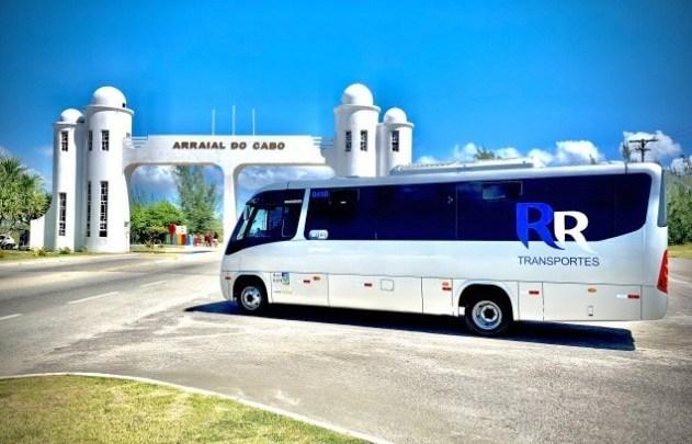RJ: Arraial do Cabo anuncia barreira sanitária para conter o avanço da Covid-19