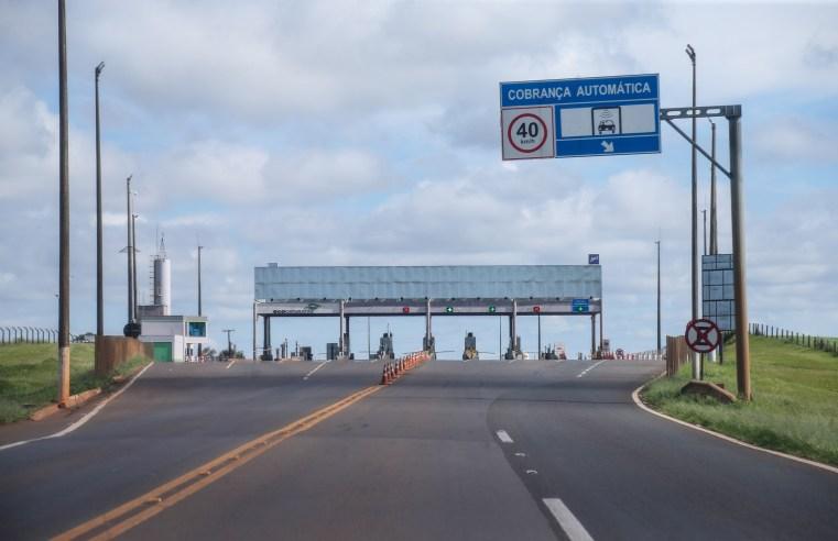 Paraná: Audiência pública sobre as concessões será online em fevereiro