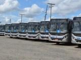 Feira de Santana: Juiz determina multa diária de R$ 50 mil contra bloqueio de garagens de ônibus