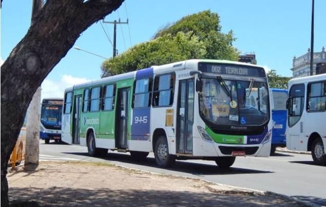 Aracaju: Duas linhas de ônibus atenderão o Residencial Vida Nova Sobrado