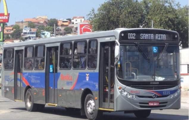 SP: Prefeito de Itapevi diz que empresa de ônibus não atende bem a cidade e licitação está em estudo