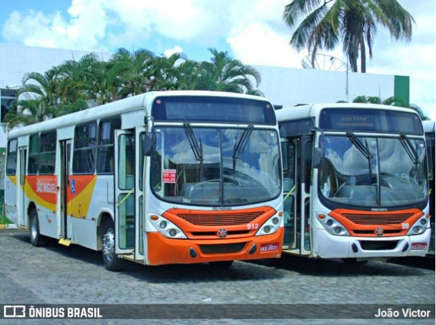 BA: Prefeitura de Itabuna decreta situação de emergência, após quase 10 meses sem ônibus