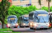 Urbs reforça linhas para segunda fase do Enem no próximo domingo em Curitiba