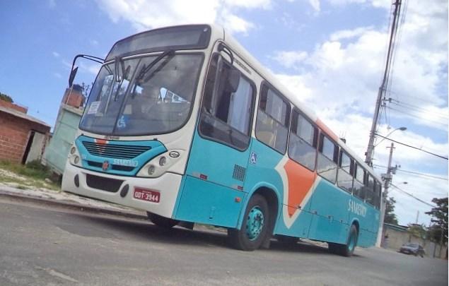 ES: Prefeitura de Vila Velha autoriza aumento na tarifa de ônibus para R$ 4