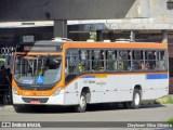 Grande Recife: Alunos terão passe livre no domingo de prova do Enem