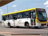 DF: Governo anuncia que Santa Maria terá mais horários de ônibus